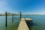 478 Harbor Drive - Photo 50