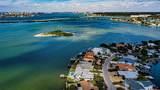 478 Harbor Drive - Photo 8