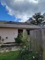 2531 Clareside Drive - Photo 36