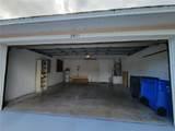 2531 Clareside Drive - Photo 37