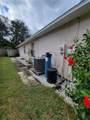 2531 Clareside Drive - Photo 46
