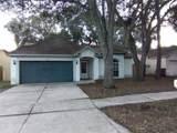 7603 Savannah Lane - Photo 1