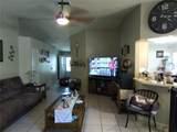 7603 Savannah Lane - Photo 10