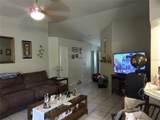 7603 Savannah Lane - Photo 11