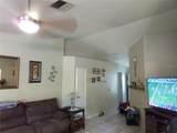 7603 Savannah Lane - Photo 12