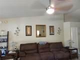 7603 Savannah Lane - Photo 13