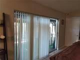 7603 Savannah Lane - Photo 16