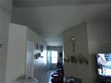 7603 Savannah Lane - Photo 17