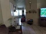 7603 Savannah Lane - Photo 18