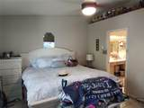 7603 Savannah Lane - Photo 19
