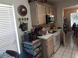 7603 Savannah Lane - Photo 2