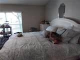 7603 Savannah Lane - Photo 20