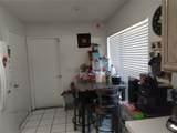 7603 Savannah Lane - Photo 3