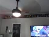 7603 Savannah Lane - Photo 32
