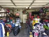 7603 Savannah Lane - Photo 40