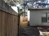 7603 Savannah Lane - Photo 45