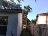 7603 Savannah Lane - Photo 47