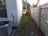 7603 Savannah Lane - Photo 48