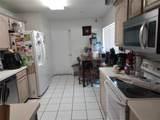 7603 Savannah Lane - Photo 6