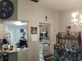7603 Savannah Lane - Photo 9