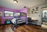1455 54TH Avenue - Photo 32