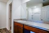 15600 23RD COURT Road - Photo 11