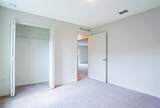 15600 23RD COURT Road - Photo 13
