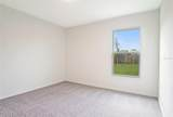15600 23RD COURT Road - Photo 18
