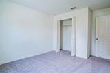 15600 23RD COURT Road - Photo 19