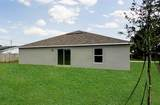 15600 23RD COURT Road - Photo 2