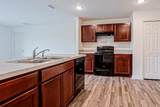15600 23RD COURT Road - Photo 3