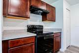 15600 23RD COURT Road - Photo 5
