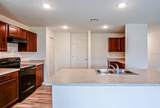 15600 23RD COURT Road - Photo 6