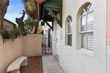 604 Melville Avenue - Photo 4