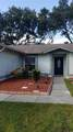 4403 Birchwood Court - Photo 3