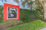 1501 Doyle Carlton Drive - Photo 19