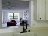 2621 Cove Cay Drive - Photo 12