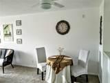 2621 Cove Cay Drive - Photo 13