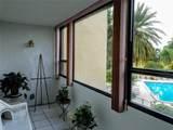 2621 Cove Cay Drive - Photo 19