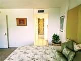 2621 Cove Cay Drive - Photo 23