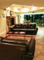 2621 Cove Cay Drive - Photo 33