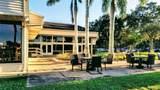 2621 Cove Cay Drive - Photo 38