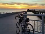 2621 Cove Cay Drive - Photo 44