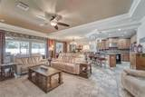 948 Heritage Groves Drive - Photo 10