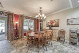 948 Heritage Groves Drive - Photo 11