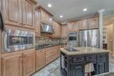948 Heritage Groves Drive - Photo 15