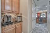 948 Heritage Groves Drive - Photo 18