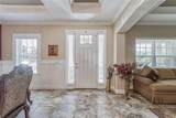 948 Heritage Groves Drive - Photo 2
