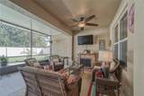 948 Heritage Groves Drive - Photo 22