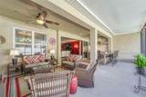 948 Heritage Groves Drive - Photo 24